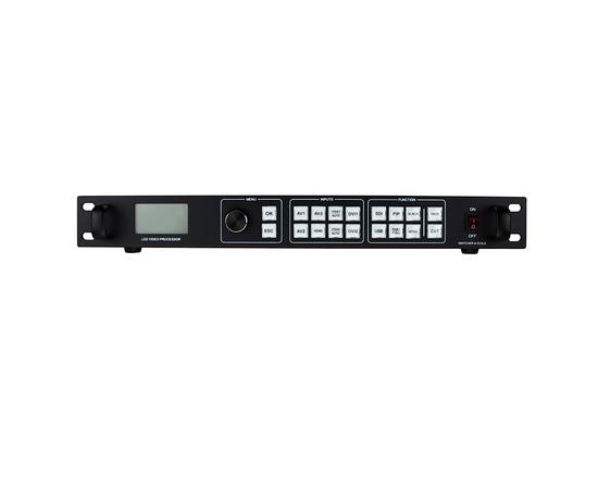 Видеопроцессор Amoonsky AMS-LVP815 — фото 2